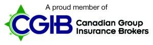 CGIB-logo-proud-member
